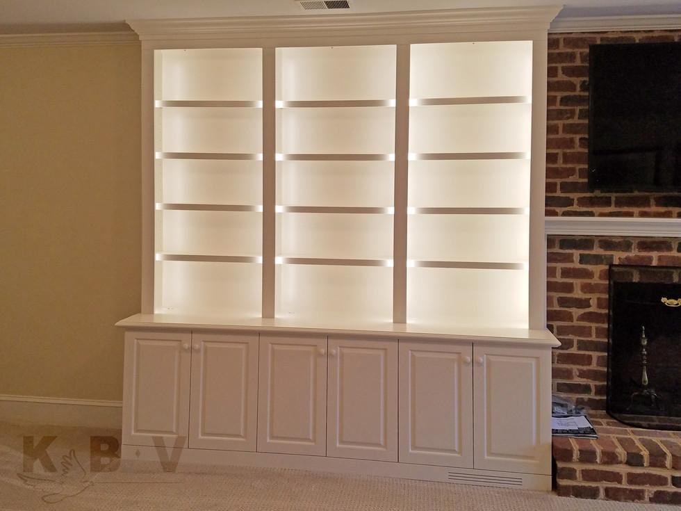Pitcher Bookcase Unit (4).jpg