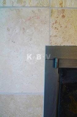 Coler Kitchen & 2 Bathroom After Remodel (286).jpg