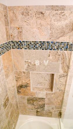 Johnson 2 Bathroom After Remodel_350.jpg