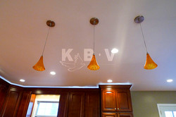 Malave Kitchen After Remodel (275).jpg