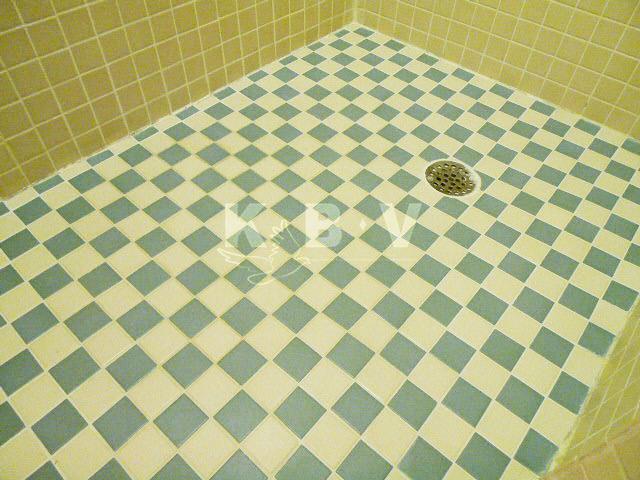 Coler Kitchen & 2 Bathroom Before Remodel_45