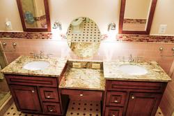 Bomar Bathroom After Remodel_22.jpg