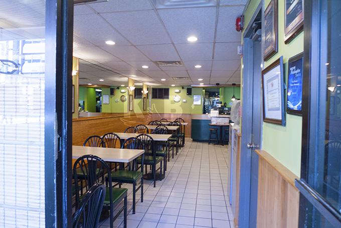 New Dynasty Restaurant Remodel (45).jpg