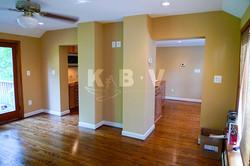 Nagy Kitchen After Remodel (24).jpg