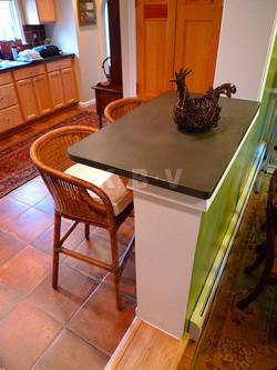 Coler Kitchen & 2 Bathroom After Remodel (133).jpg