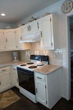 Kushner Kitchen After Remodel_66.jpg