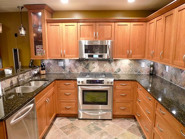 Rosa Kitchen After Remodel (9).jpg