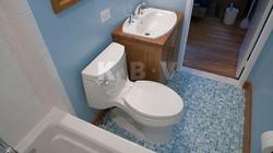 Moon Master Bathroom Remodel (77)