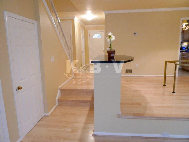 Garratt House During Remodel_75.jpg
