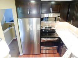 Joffre Kitchen After Remodel_40_1.jpg