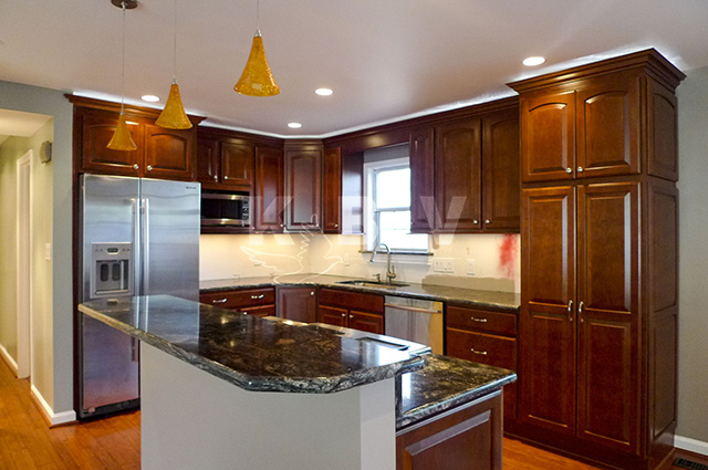 Malave Kitchen After Remodel.jpg