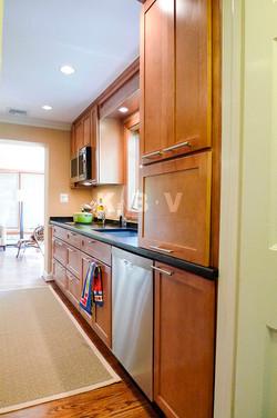 Nagy Kitchen After Remodel (251).jpg