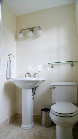 Johnson 2 Bathroom After Remodel_78.jpg