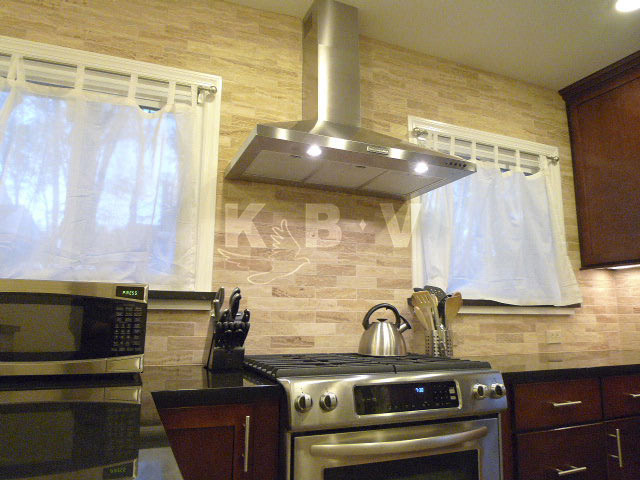 Foley 2nd Kitchen After Remodel (267).jpg