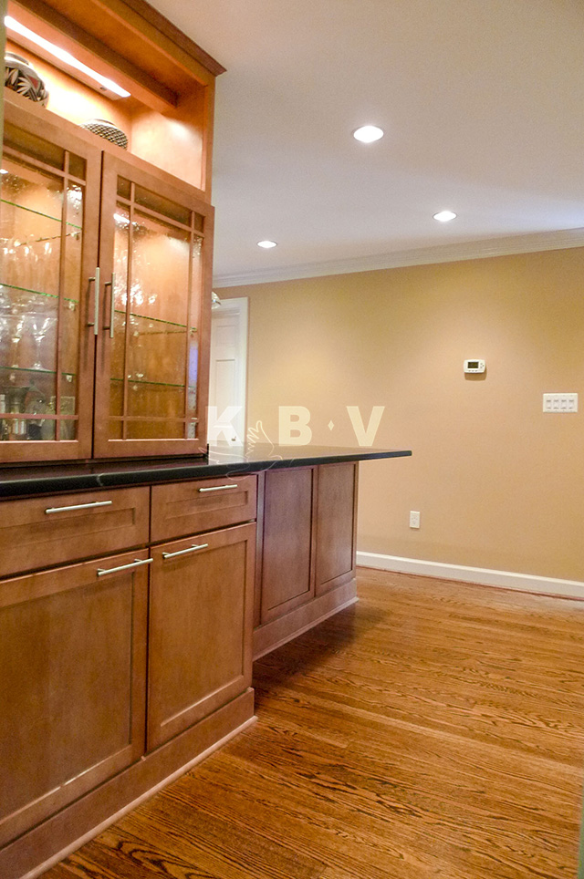 Nagy Kitchen After Remodel (183).jpg