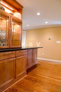 Nagy Kitchen After Remodel (183).jpg