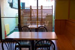 New Dynasty Restaurant Remodel (50).jpg