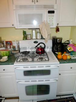 Sweeney Kitchen Before Remodel_22