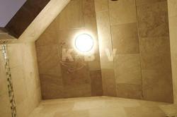 Coler Kitchen & 2 Bathroom After Remodel (37).jpg