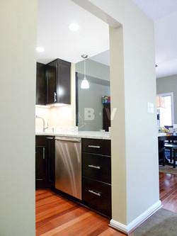 Joffre Kitchen After Remodel_15_1.jpg