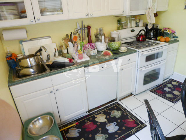 Sweeney Kitchen Before Remodel_13
