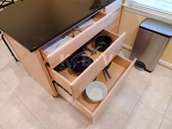 Garratt Kitchen After Remodel_35.jpg