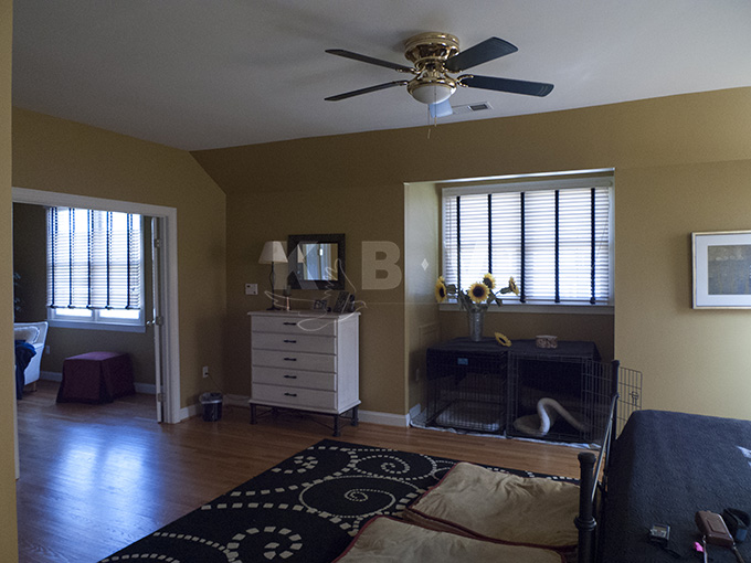 Book Master Bedroom & Bathroom (43)