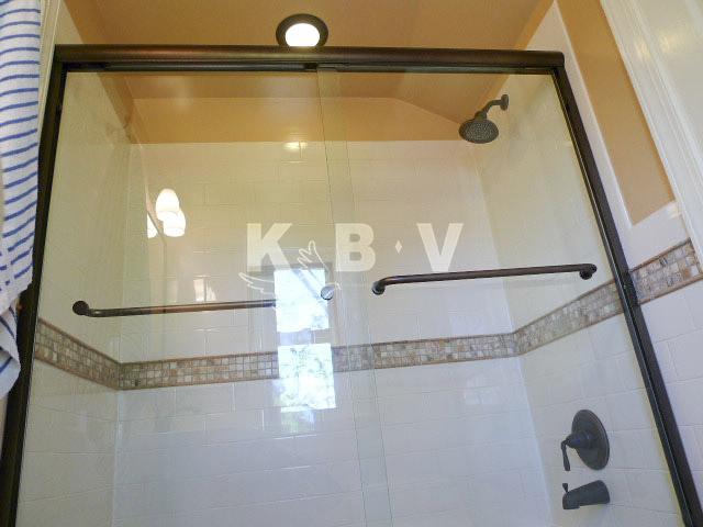 Esser Bathroom After Remodel_112.jpg