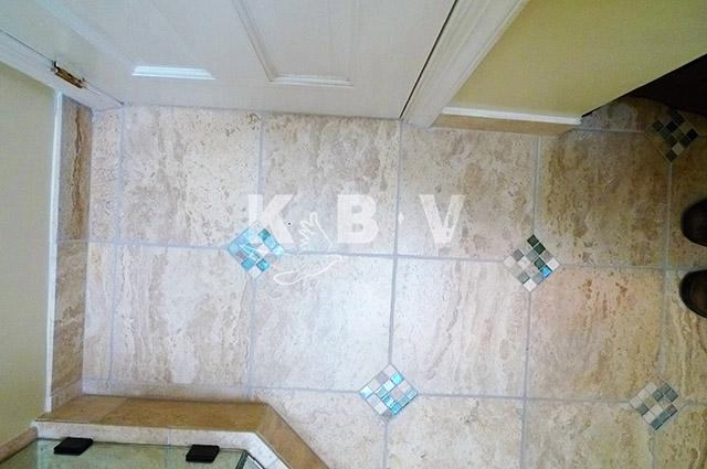 Coler Kitchen & 2 Bathroom After Remodel (327).jpg