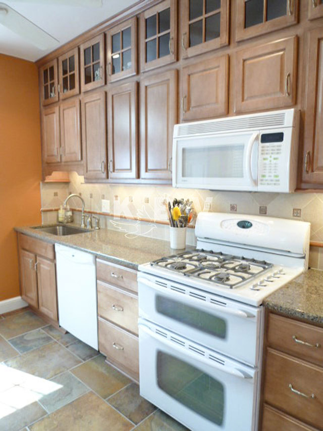 Sweeney Kitchen After Remodel_27.jpg