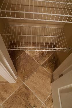 Odell 2nd & 3rd Bathroom After Remodel_17.jpg
