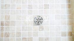 Johnson 2 Bathroom After Remodel_81.jpg