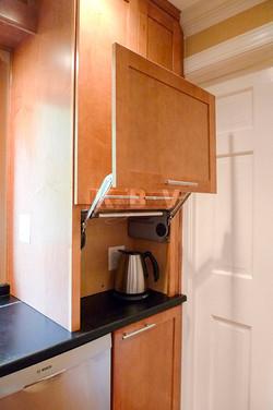 Nagy Kitchen After Remodel (197).jpg