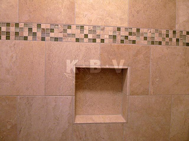 Coler Kitchen & 2 Bathroom After Remodel (214).jpg