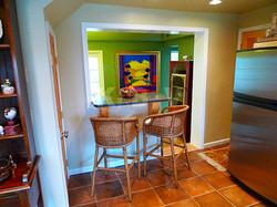 Coler Kitchen & 2 Bathroom After Remodel (75)