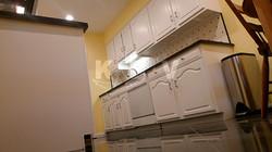 Nagel Kitchen After Remodel_60.jpg