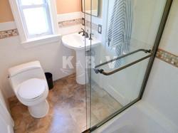 Esser Bathroom After Remodel_78.jpg