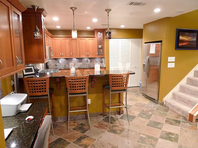 Rosa Kitchen After Remodel (2).jpg