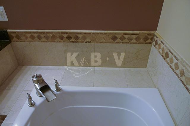 Odell 2nd & 3rd Bathroom After Remodel_30.jpg