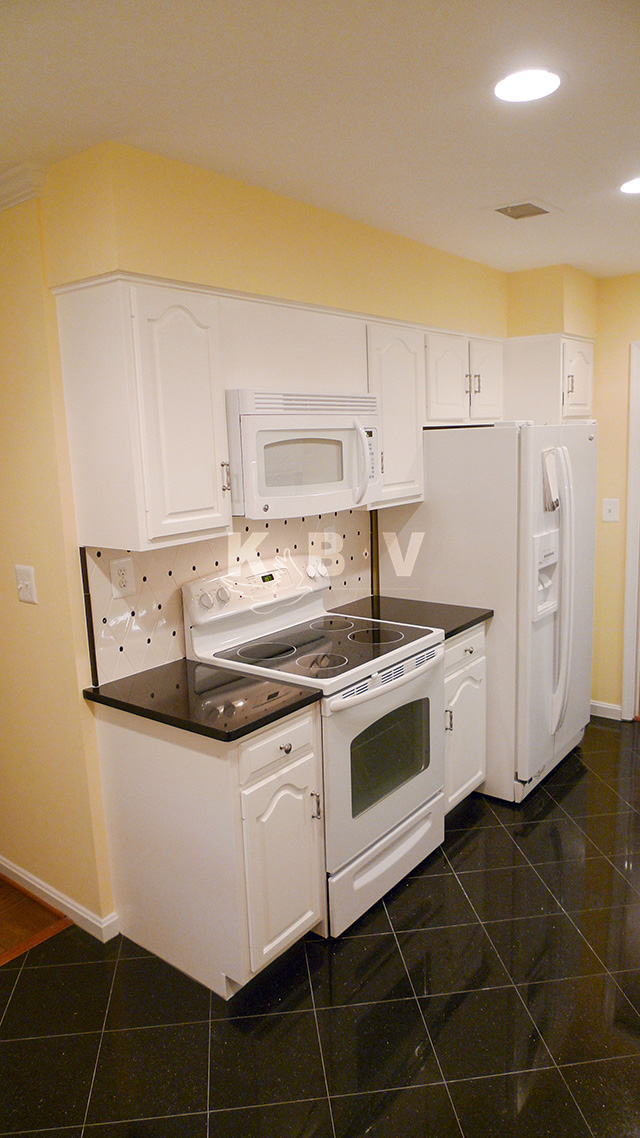 Nagel Kitchen After Remodel_53.jpg