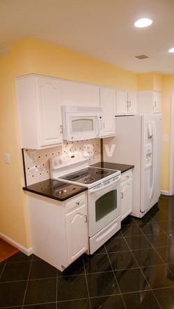 Nagel Kitchen After Remodel_53.jpg