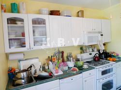 Sweeney Kitchen Before Remodel_14