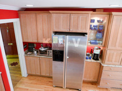 Spivey Kitchen After Remodel (6).jpg