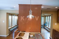 Nagy Kitchen After Remodel (65).jpg