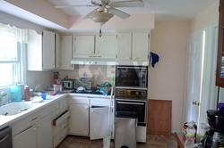 Glassman Kitchen Before Remodel_66