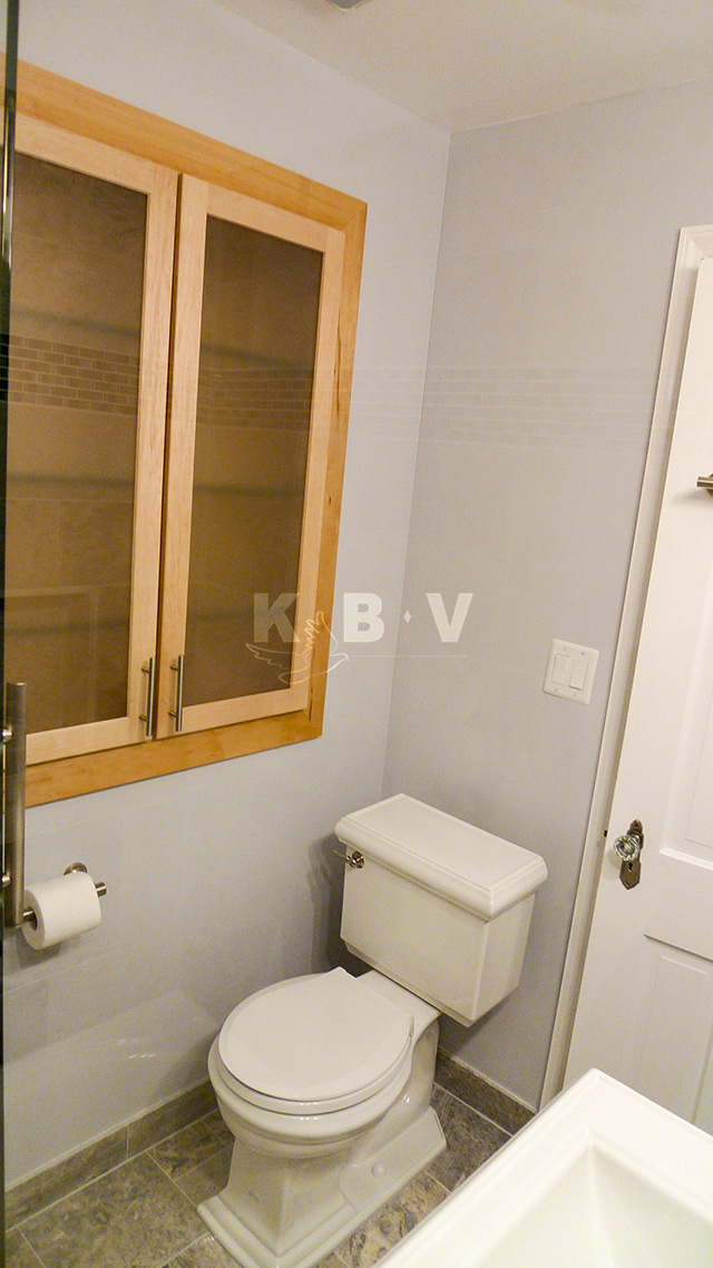 Johnson 2 Bathroom After Remodel_231.jpg
