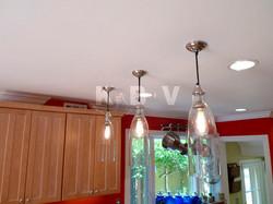 Spivey Kitchen After Remodel (11).jpg