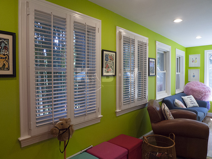 Spivey Addition & Screened Porch (61)