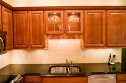 Lowell Kitchen After Remodel_3.jpg