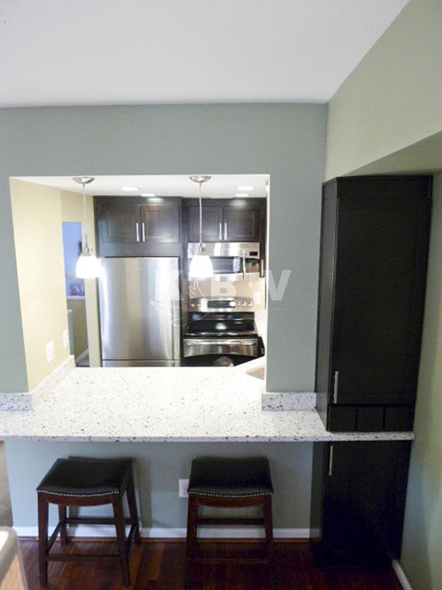 Joffre Kitchen After Remodel_12_1.jpg